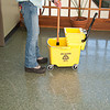 GJ3_Mop Floor
