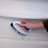 GJ1_Bathtub Scrub