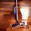 GJ4_Floor Mop