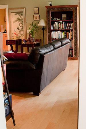 GJ5_Livingroom Entryway