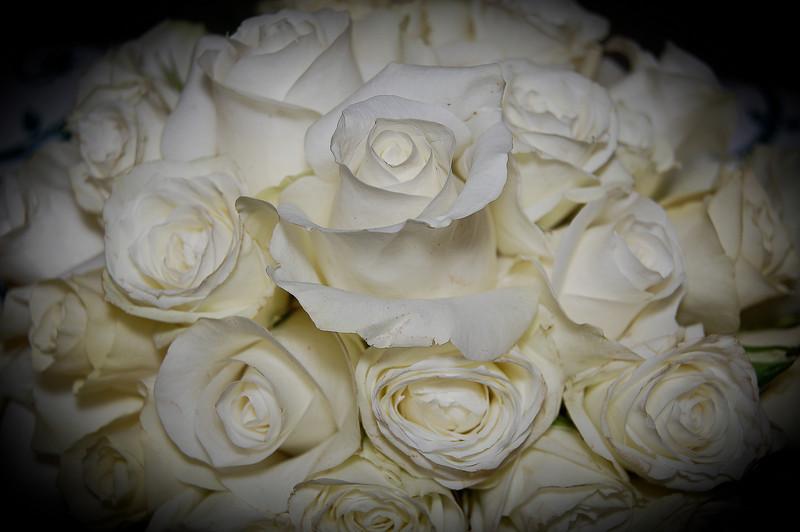 RF1_Bouquet
