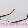 Reading Glasses, Stock Photography