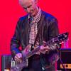 Robby Krieger (the Doors)