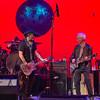Alice Cooper, Johnny Depp, Robby Krieger (the Doors)