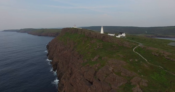 Cape Spear-20150710-0009_1_1