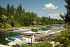 27565 Meadow Bay Dr-5-2