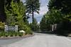 Cedar Ridge Gate 2020-6365