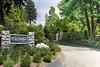 Cedar Ridge Gate 2020-6368