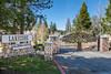 362 Lake Resort Condo ext -7519-HDR