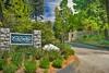 Cedar Ridge Gate 2020-6368-Edit