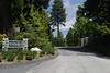 Cedar Ridge Gate 2020-6366