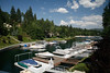 27565 Meadow Bay Dr-62-2