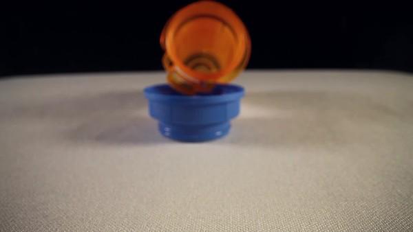V1-0013_pill bottle 3257