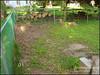 Slide01-06