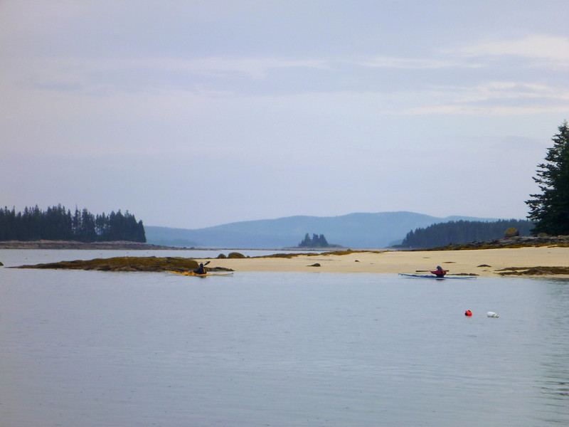 Picture taken by Blaine Bjornstad