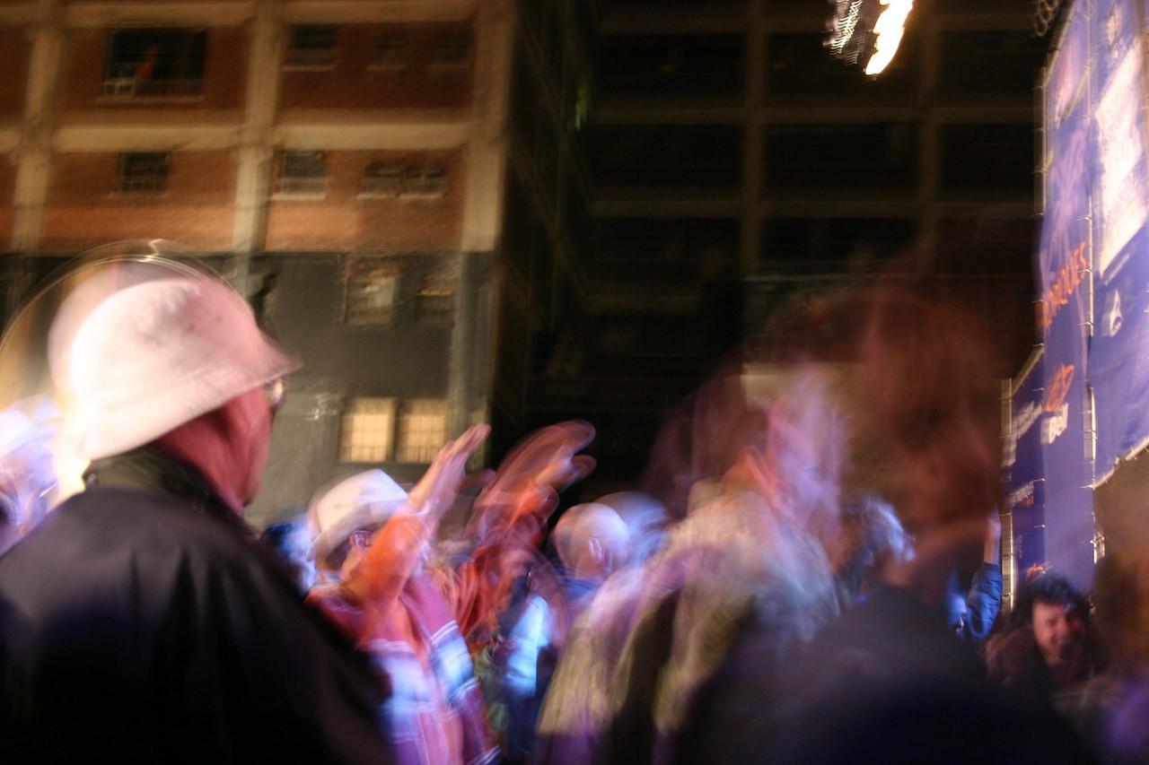 Montreal Jazz Festival 149