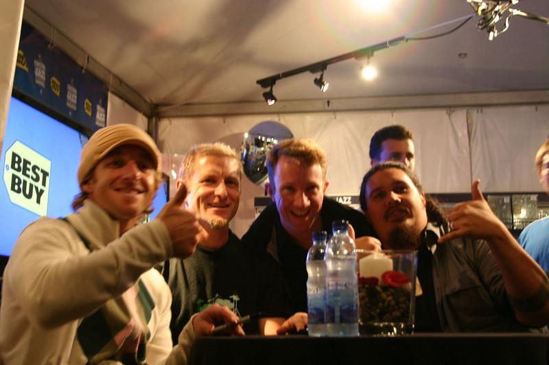 Montreal Jazz Festival 266
