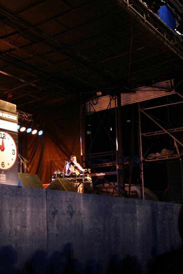 Montreal Jazz Festival 125