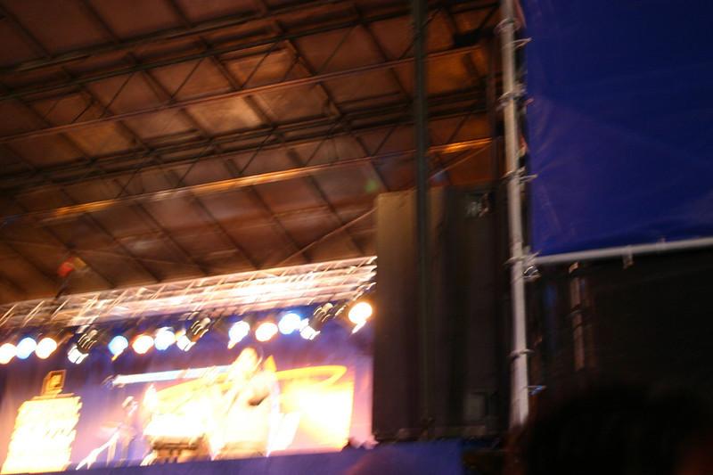 Montreal Jazz Festival 178