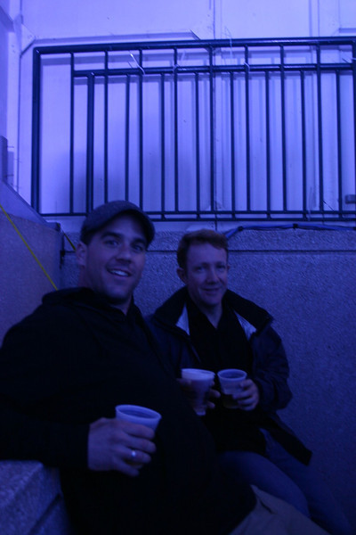 Montreal Jazz Festival 245
