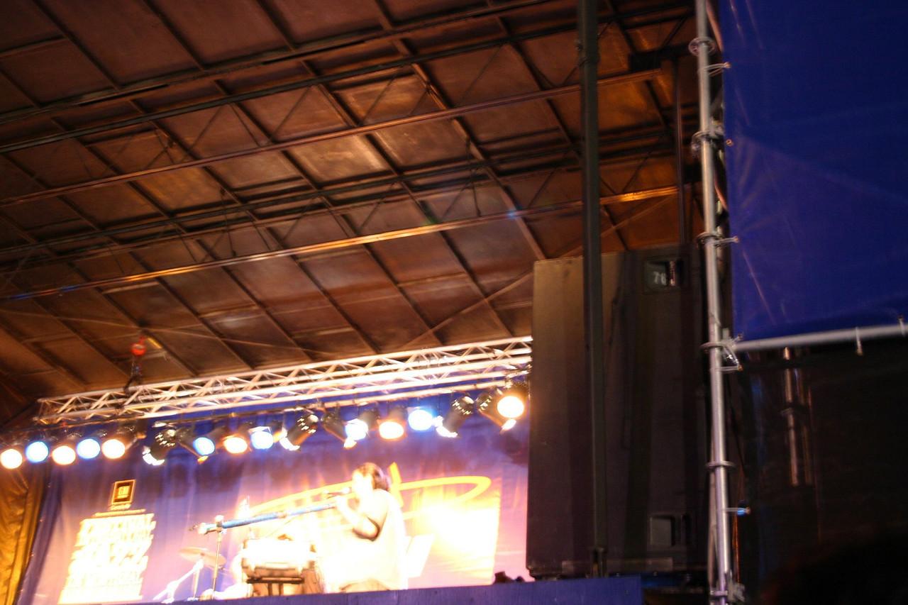 Montreal Jazz Festival 171