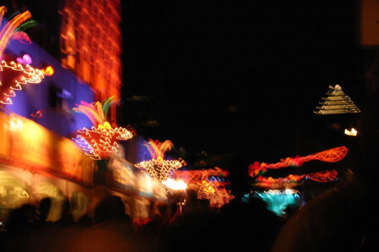 Montreal Jazz Festival 105