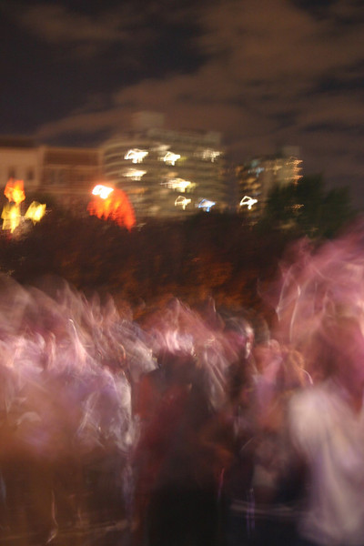 Montreal Jazz Festival 196
