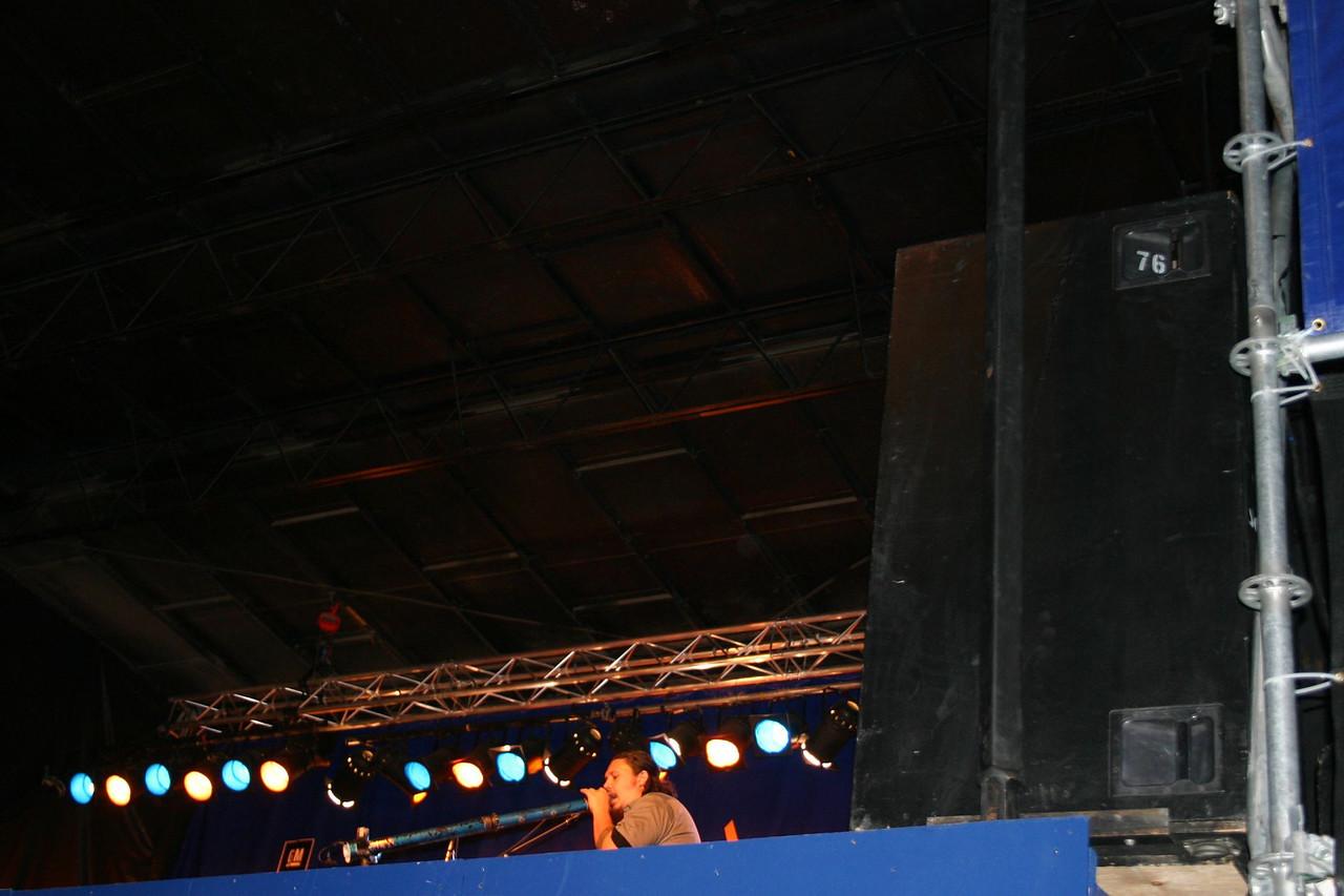 Montreal Jazz Festival 179