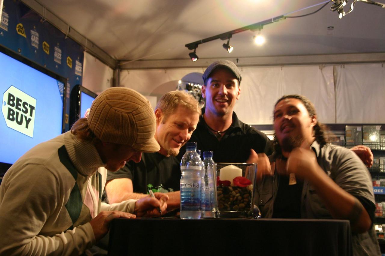 Montreal Jazz Festival 270