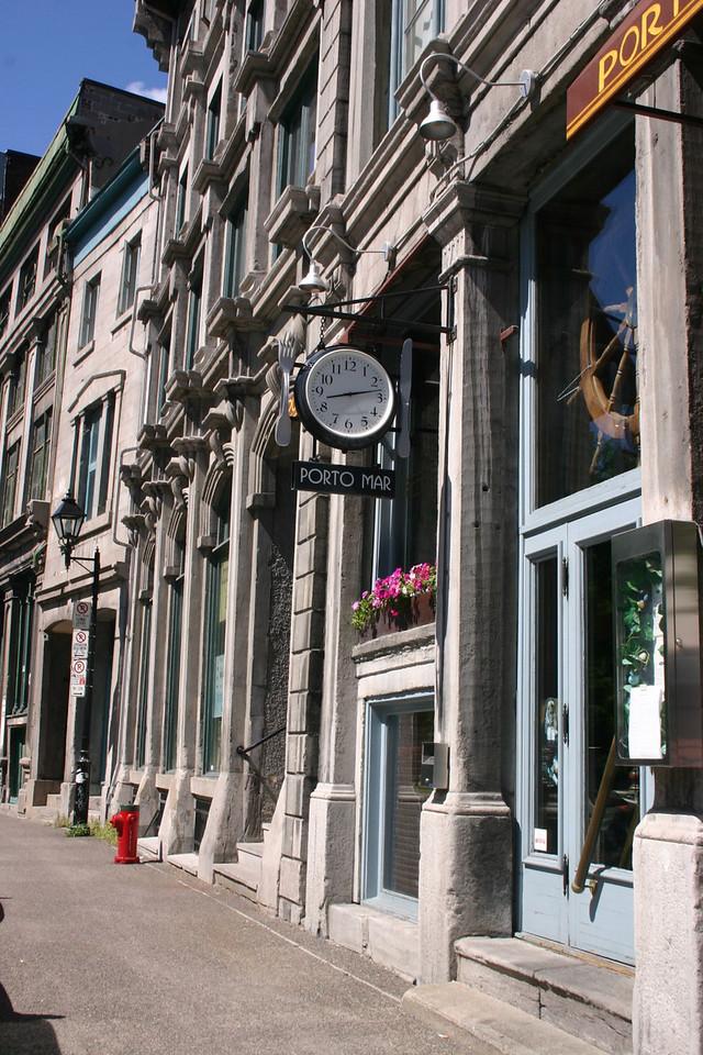 Montreal Jazz Festival 035