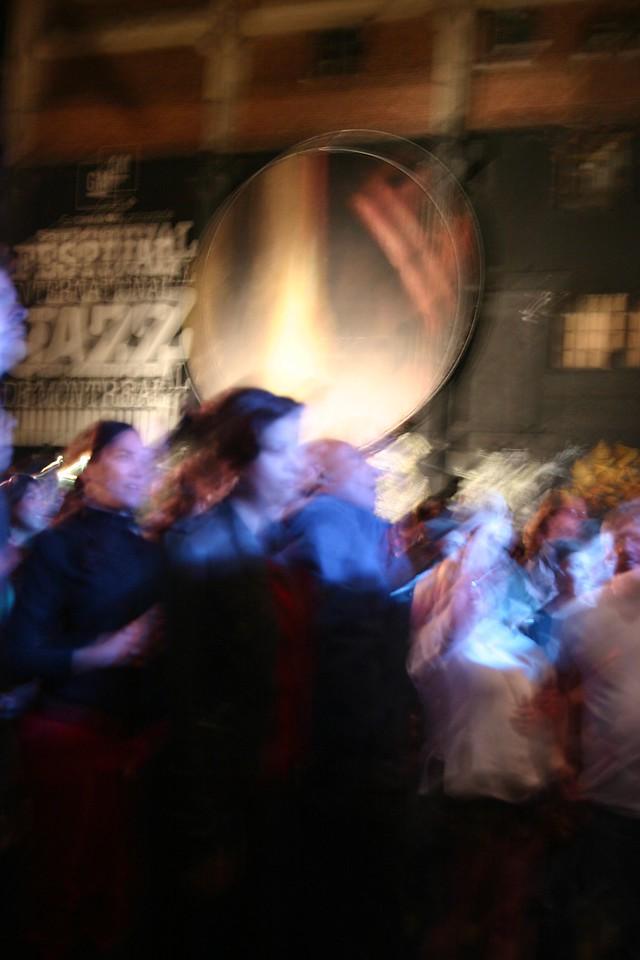 Montreal Jazz Festival 213