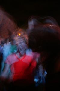 Montreal Jazz Festival 198