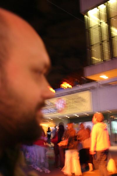 Montreal Jazz Festival 254