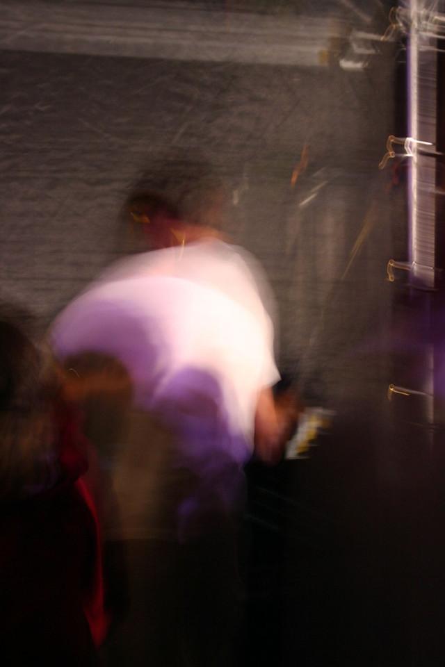 Montreal Jazz Festival 223