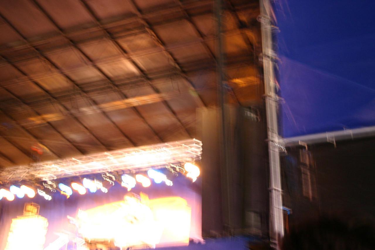 Montreal Jazz Festival 175