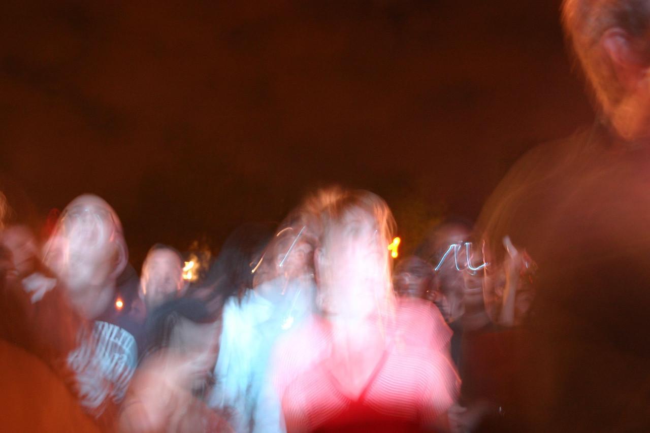 Montreal Jazz Festival 157
