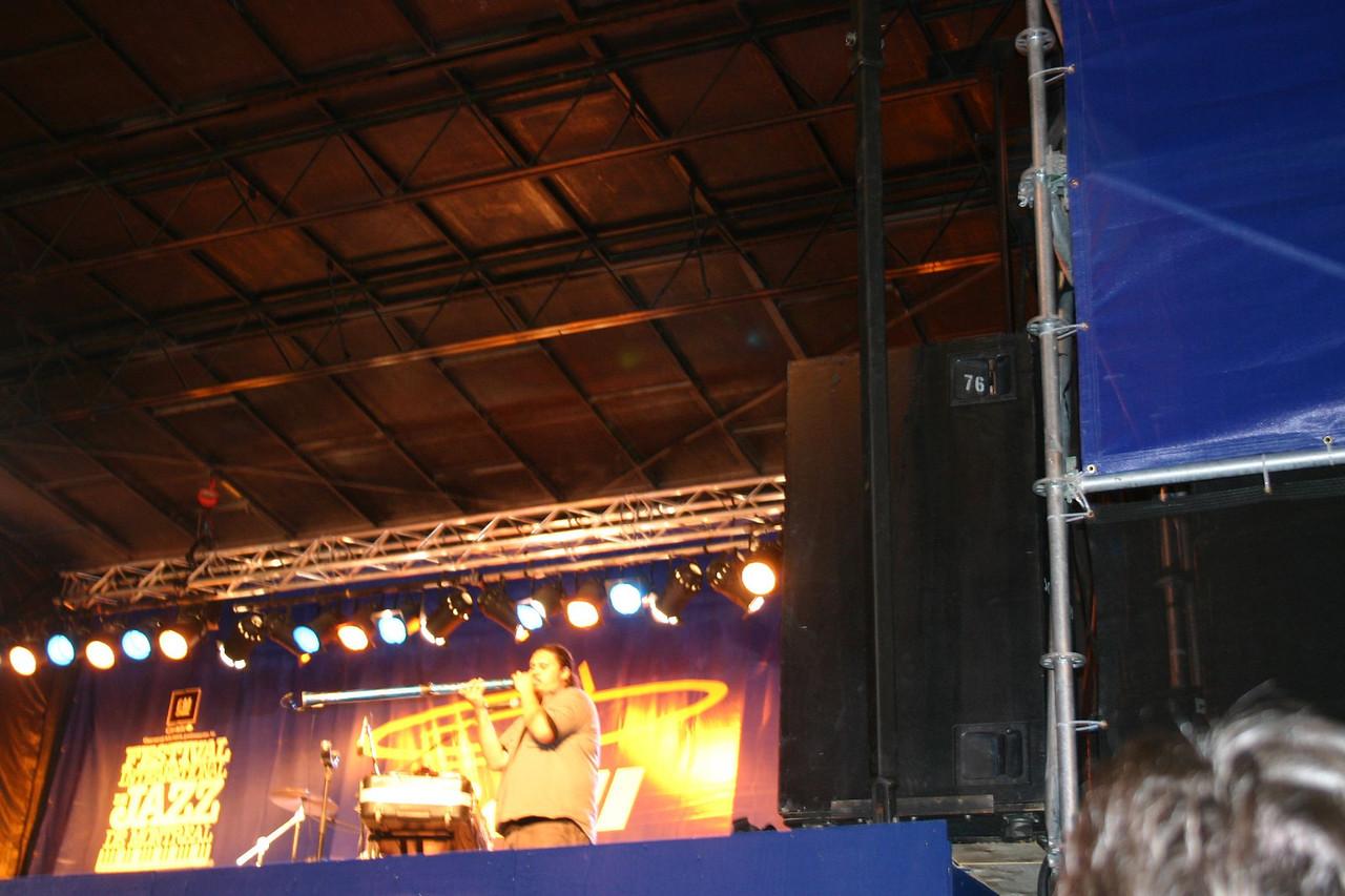 Montreal Jazz Festival 177