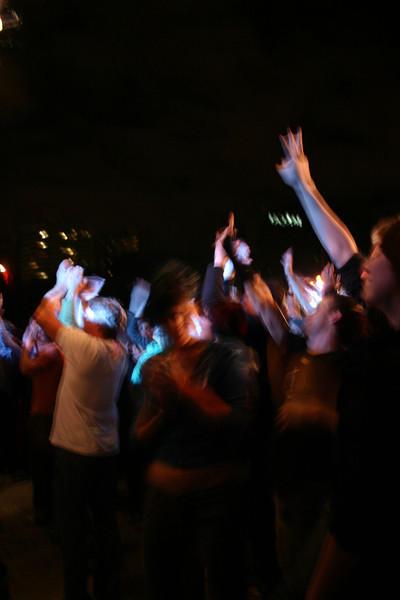 Montreal Jazz Festival 239