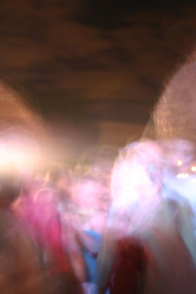 Montreal Jazz Festival 194