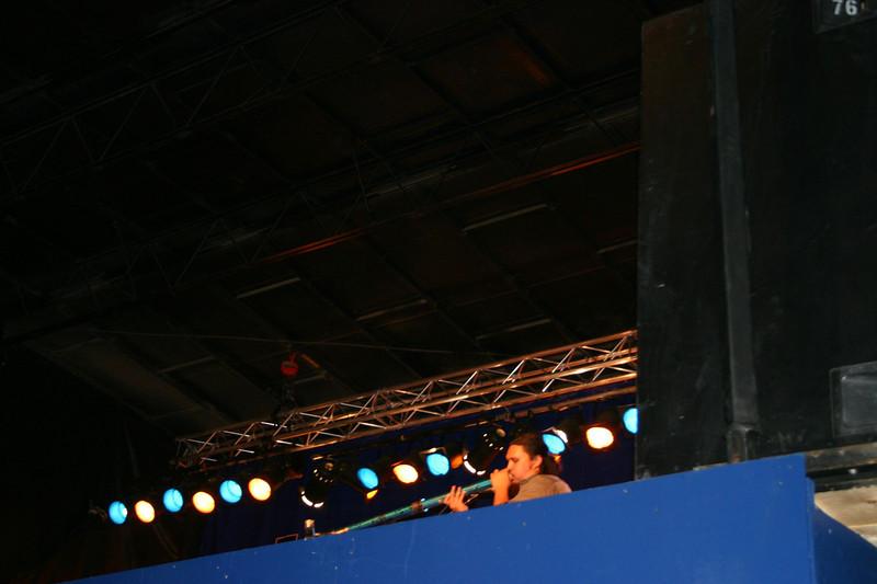 Montreal Jazz Festival 189