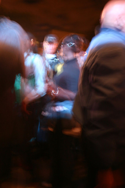 Montreal Jazz Festival 158