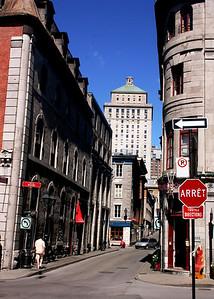 Montreal Jazz Festival 037