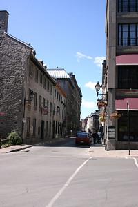 Montreal Jazz Festival 029