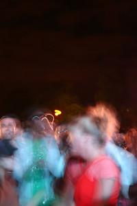 Montreal Jazz Festival 199