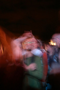 Montreal Jazz Festival 204