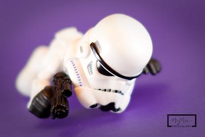 Stormtrooper_11.22.09-24