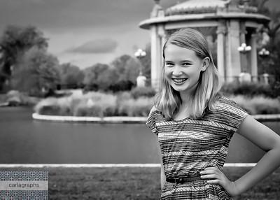 Emily Muny, crop bw (1 of 1)