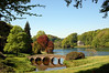 Stourhead 2nd May 2007 006
