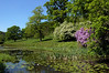 Stourhead 2nd May 2007 053