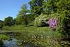 Stourhead 2nd May 2007 053